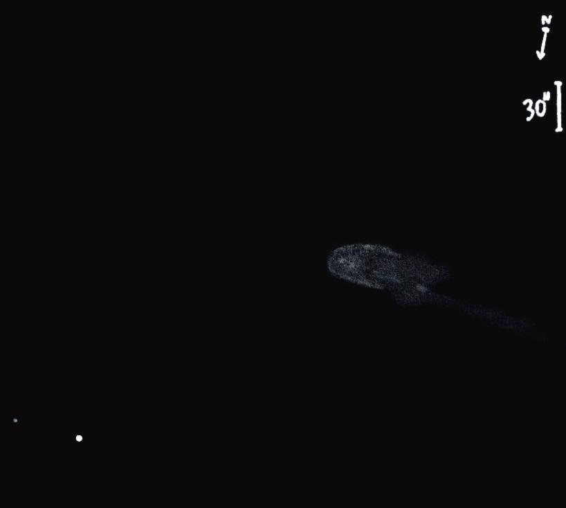 NGC7393obs8891.jpg