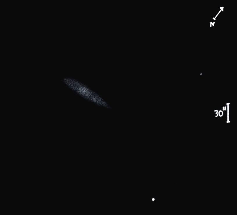 NGC7416obs8893.jpg