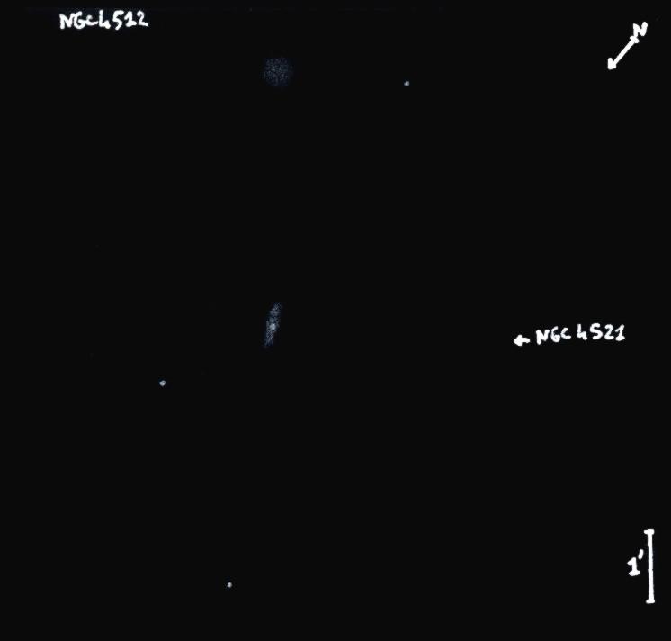 NGC4512_21obs8901.jpg