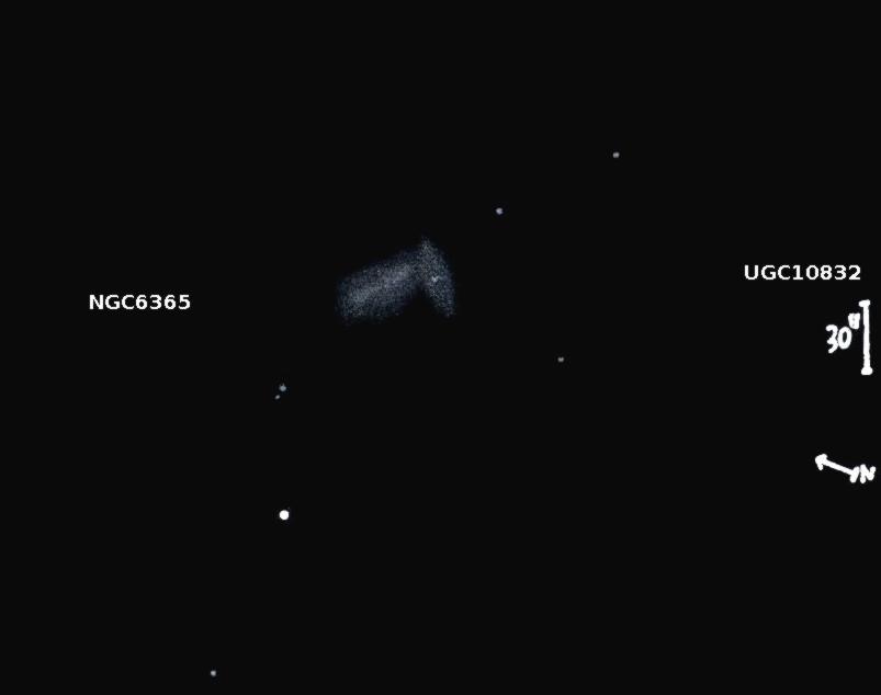 NGC6365_UGC10832Arp30obs8903.jpg