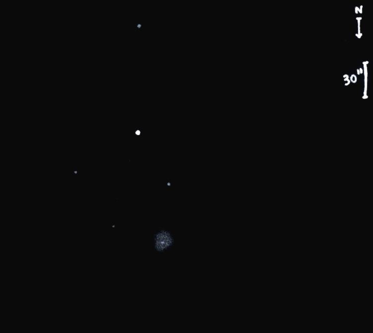 comete_Panstarrs_C_2017_T2obs8906.jpg