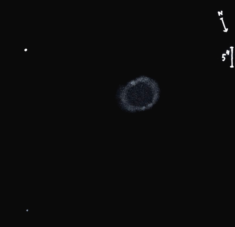 IC1747obs8916.jpg
