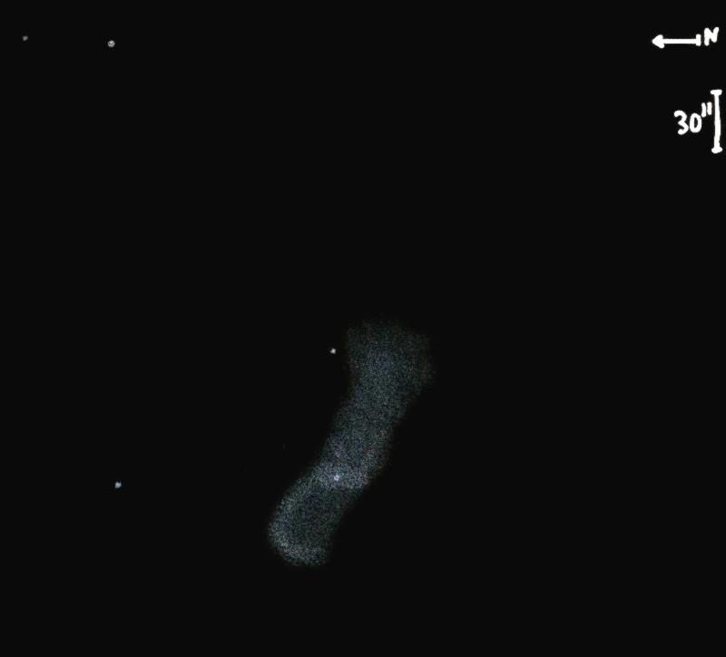 NGC5676obs8912.jpg
