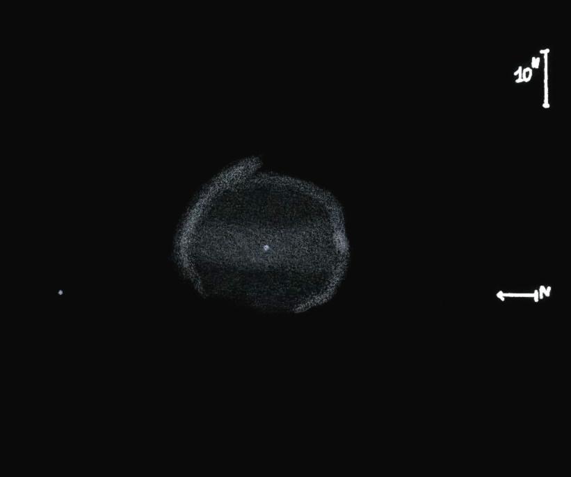 NGC6058obs8922.jpg