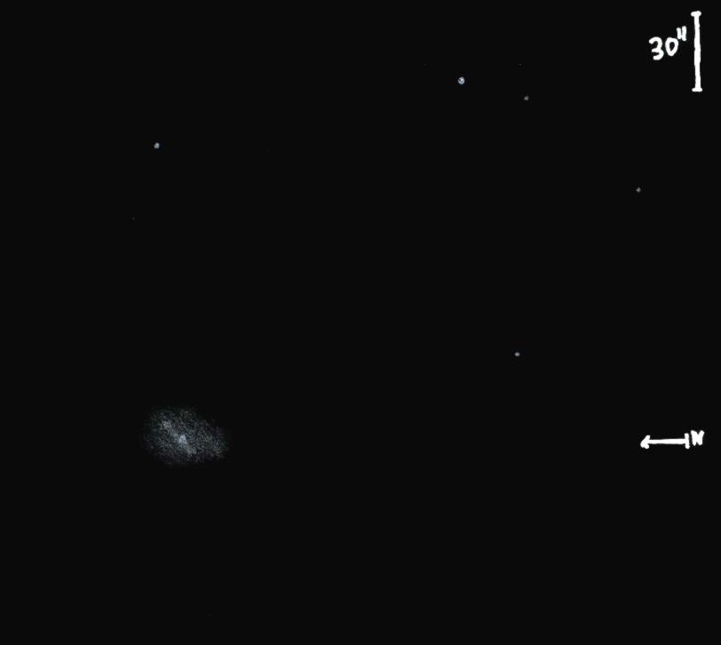 NGC6155obs8924.jpg