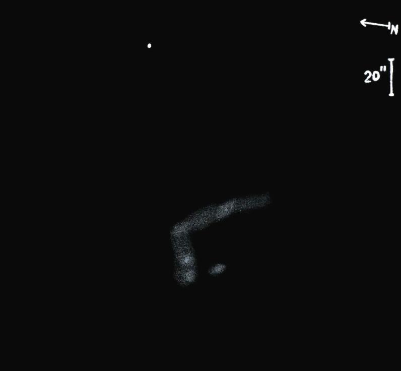NGC6027obs8931.jpg