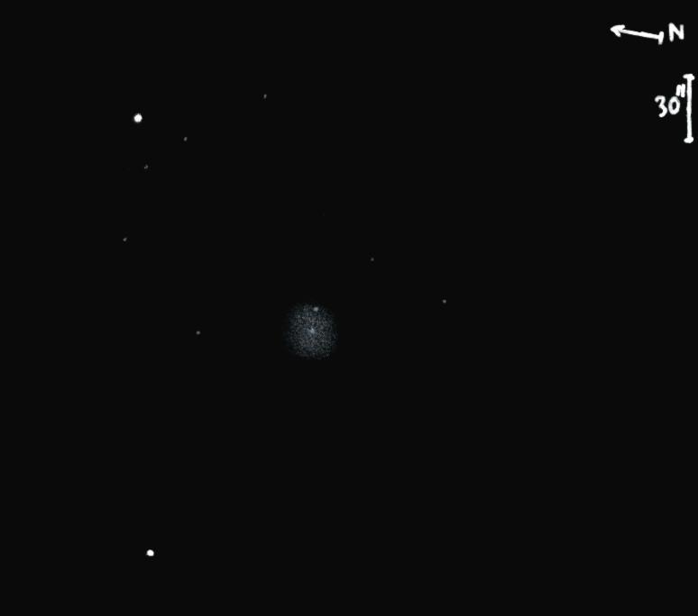 NGC6482obs8934.jpg
