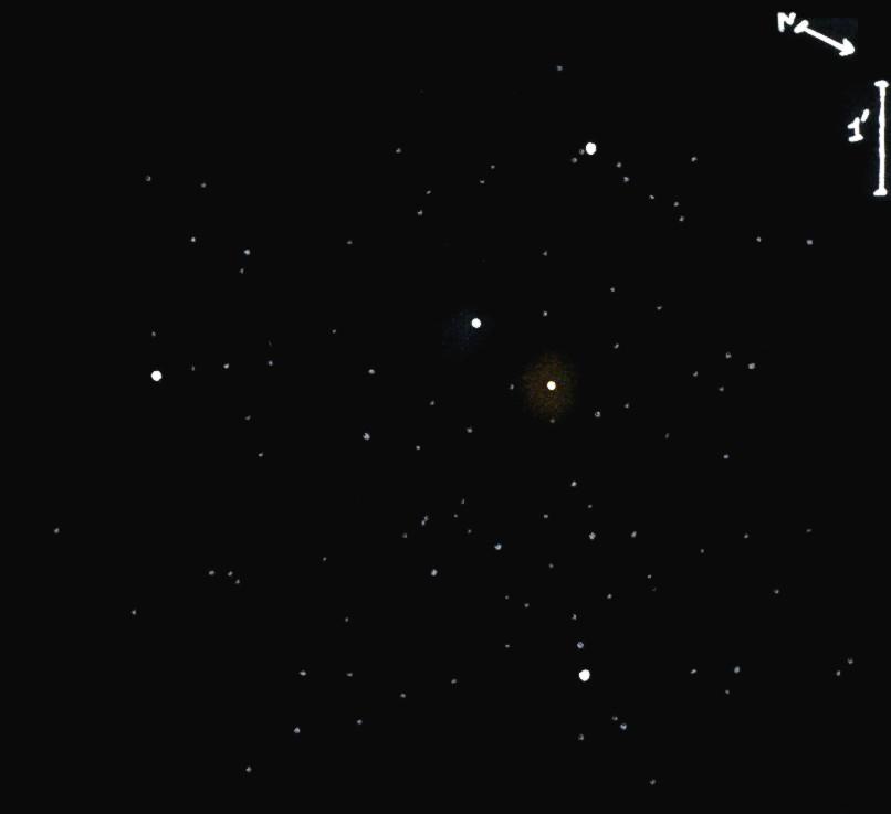 M103obs8942.jpg