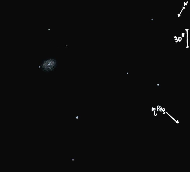 NGC7357obs8945.jpg