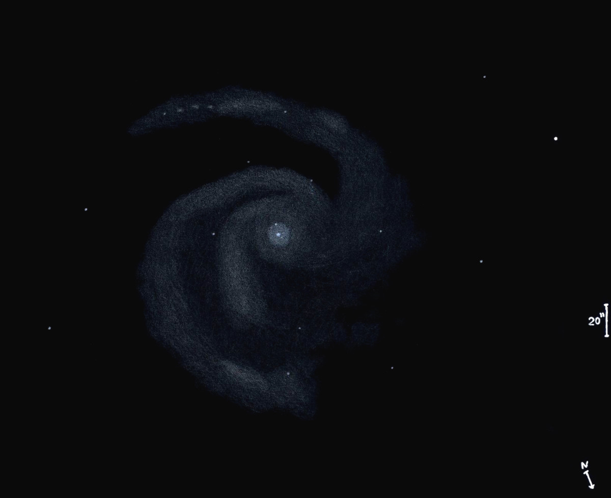 M74obs8961.jpg