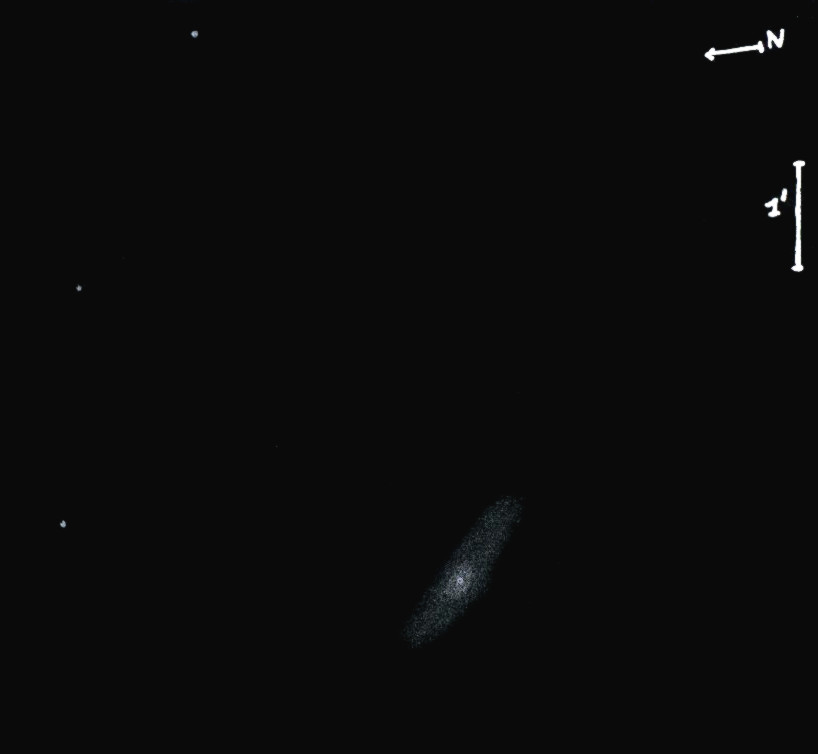 NGC5377obs8949.jpg