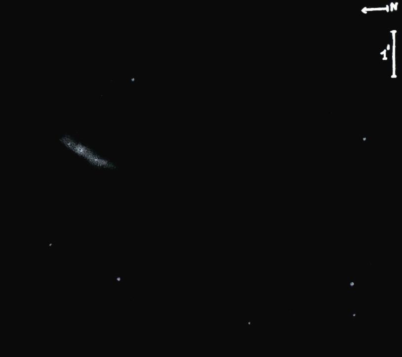NGC5422obs8951.jpg