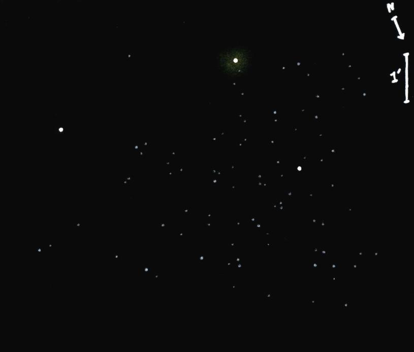 NGC654obs8953.jpg