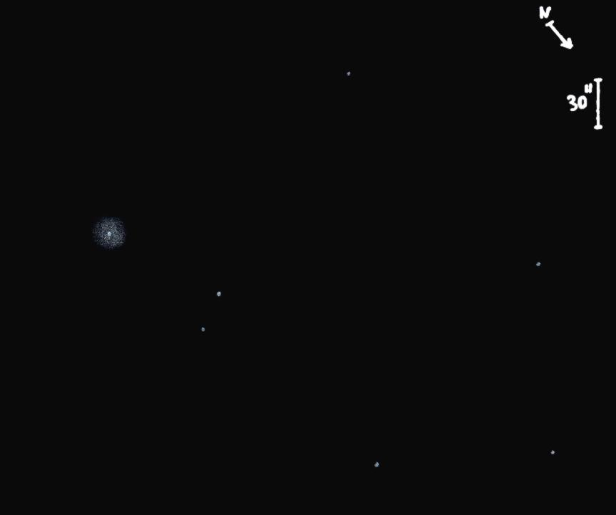 NGC79obs8954.jpg