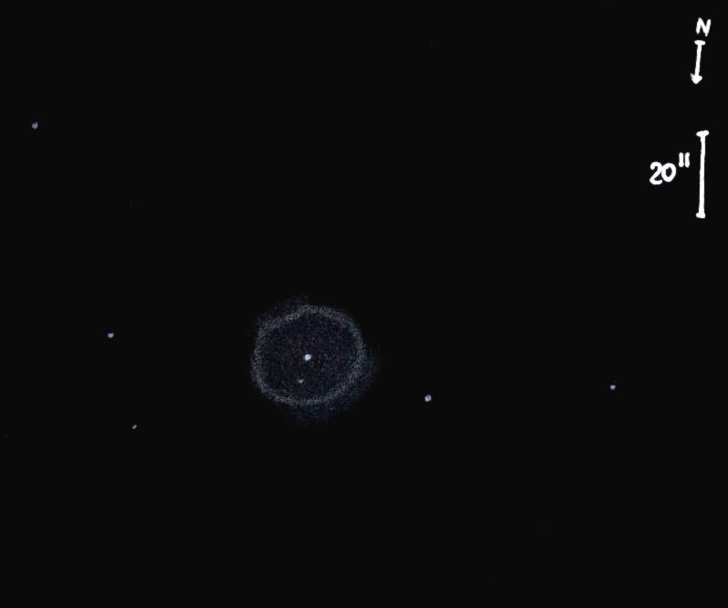NGC6751obs8969.jpg