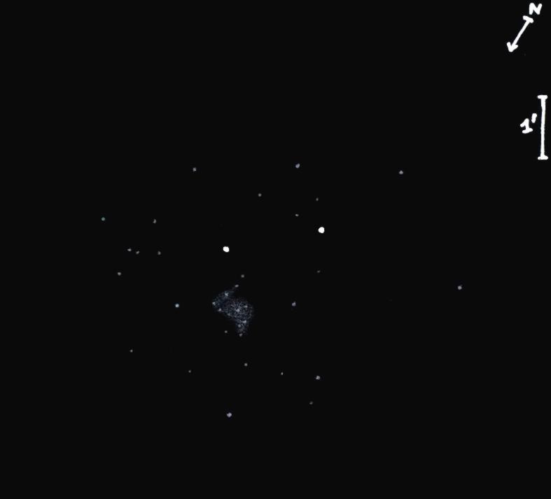 NGC6756obs8970.jpg