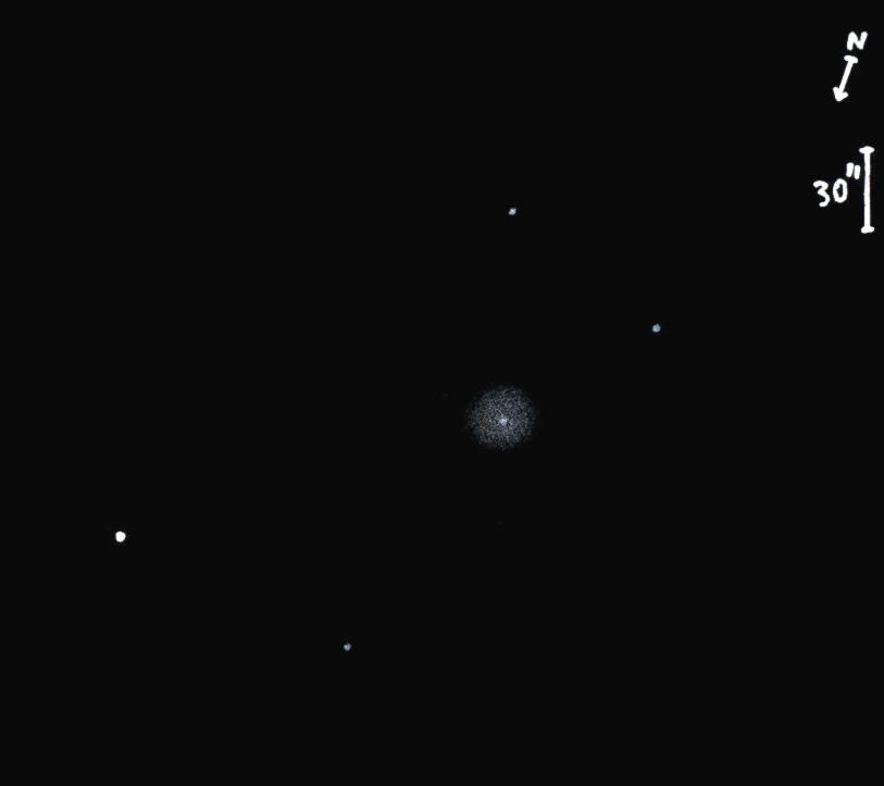 NGC6915obs8972.jpg