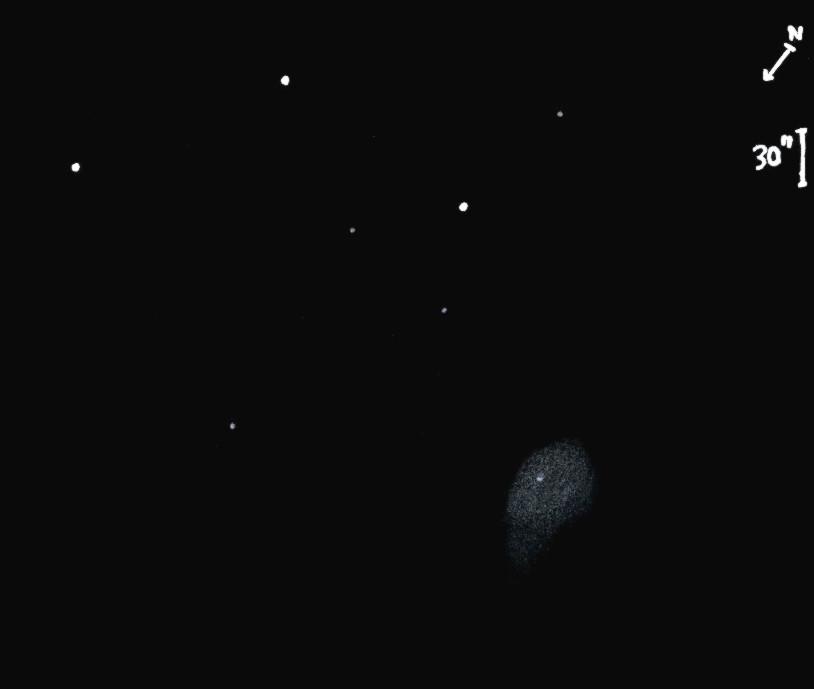 NGC6922obs8973.jpg