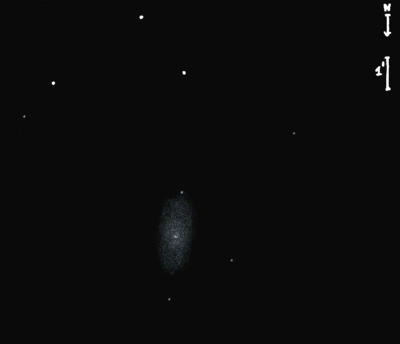 NGC7223obs8985.jpg