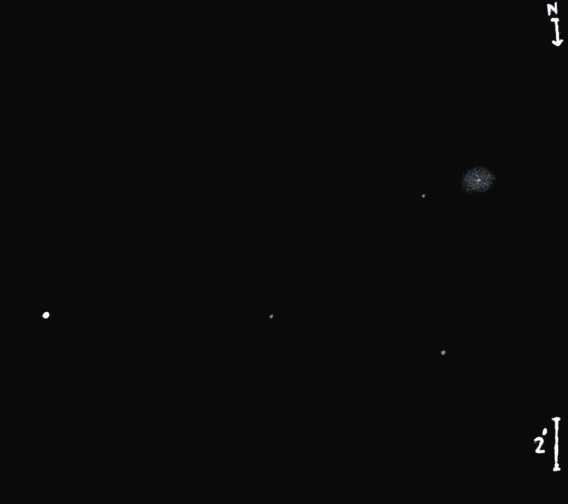 NGC179obs8998.jpg