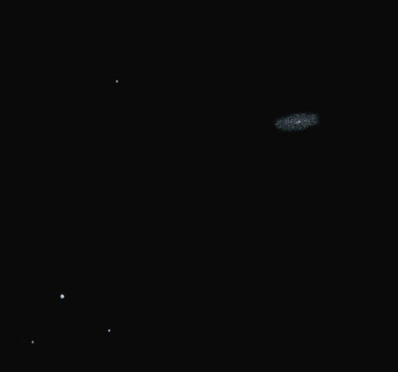 NGC7631obs8991.jpg