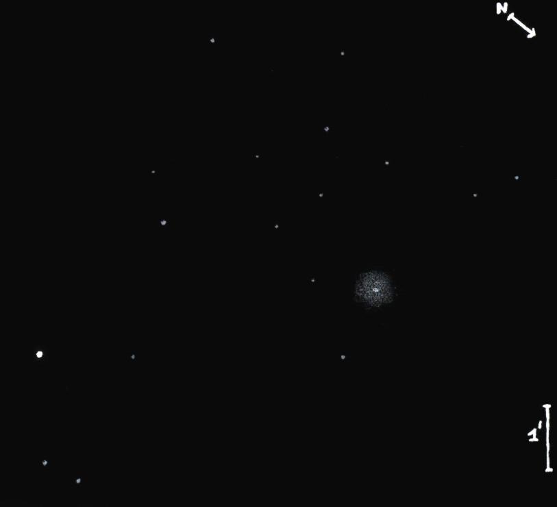 NGC7330obs9001.jpg
