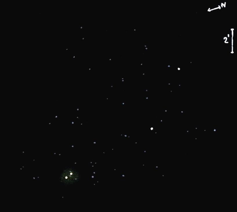 NGC6871obs9025.jpg