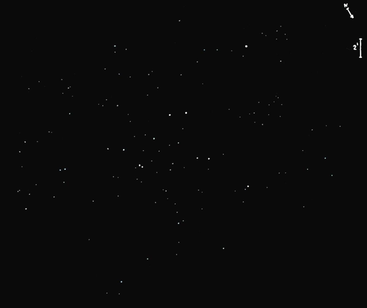 M34obs9045.jpg