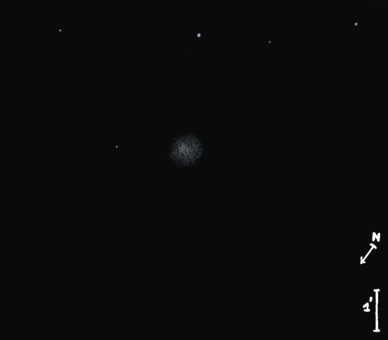 NGC1171obs9052.jpg