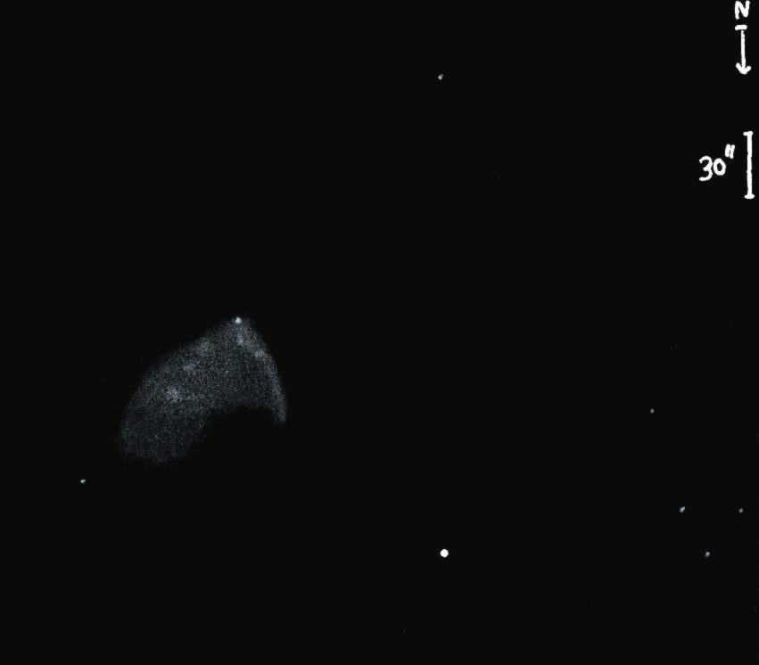 NGC2261obs9049.jpg