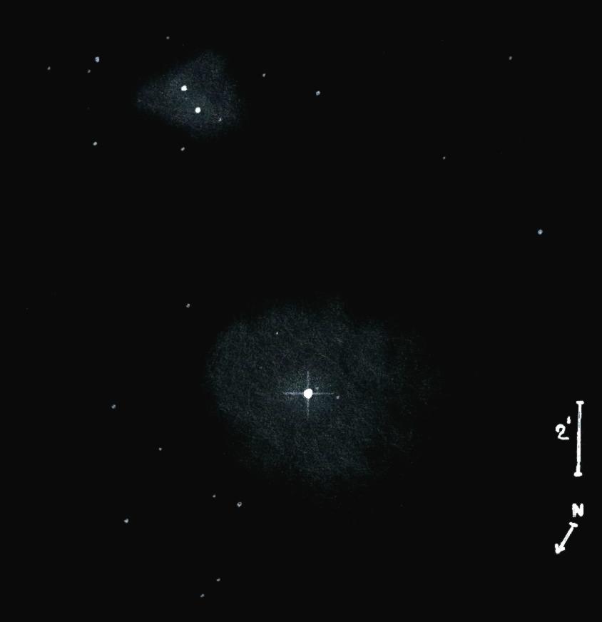 NGC1980obs9061.jpg