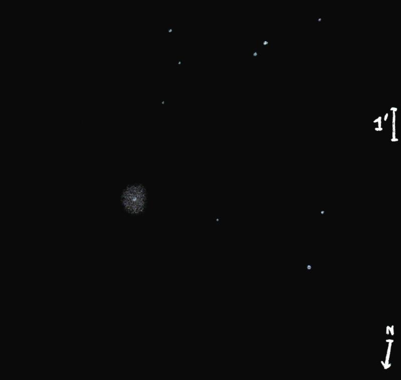 NGC2604obs9083.jpg