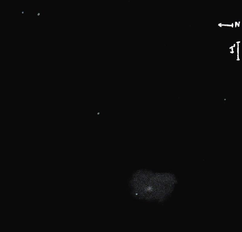NGC5474obs9175.jpg