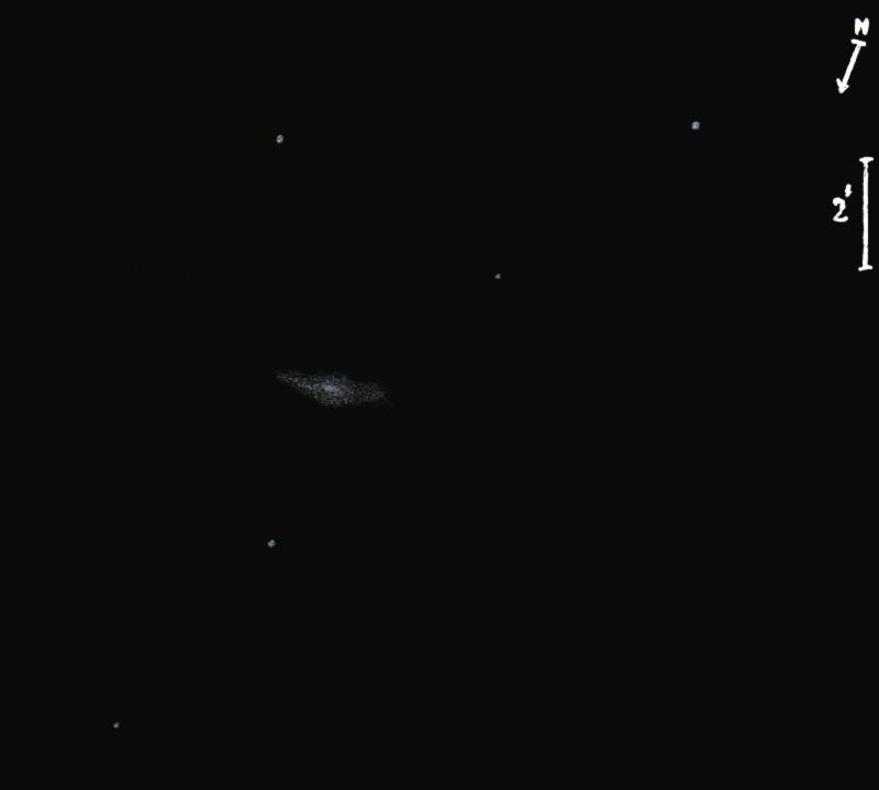 NGC4592obs9180.jpg