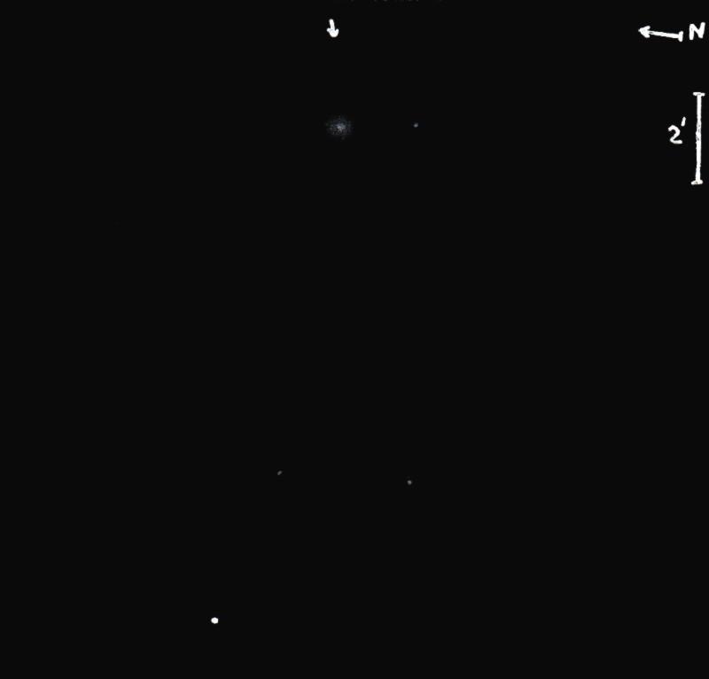 NGC3353obs9183.jpg