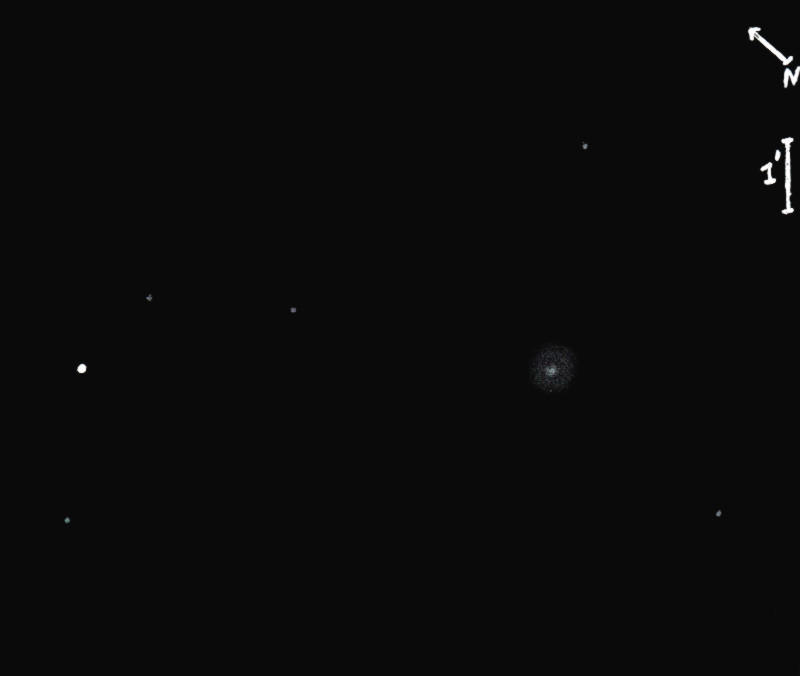 NGC5631obs9187.jpg
