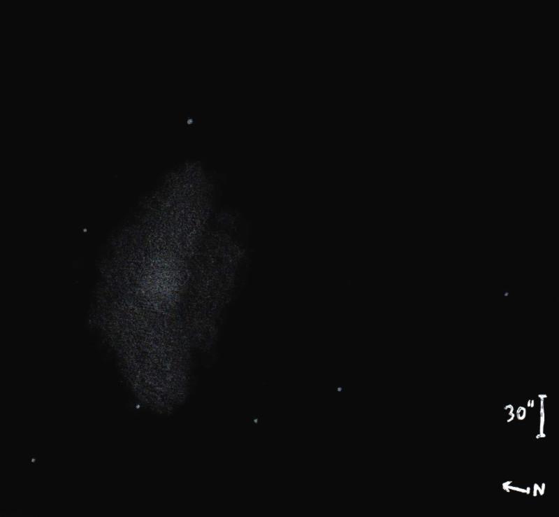 cometeATLASC2019Y1obs9181.jpg
