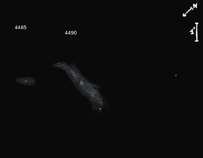 NGC4485_90obs9194.jpg