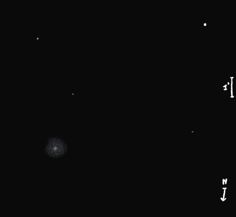 NGC3640obs9197.jpg