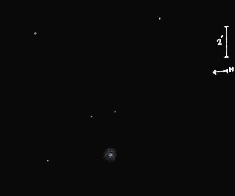 NGC5515obs9212.jpg