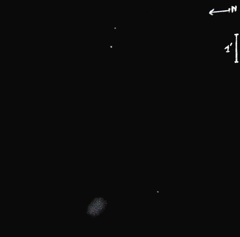 NGC5608obs9213.jpg