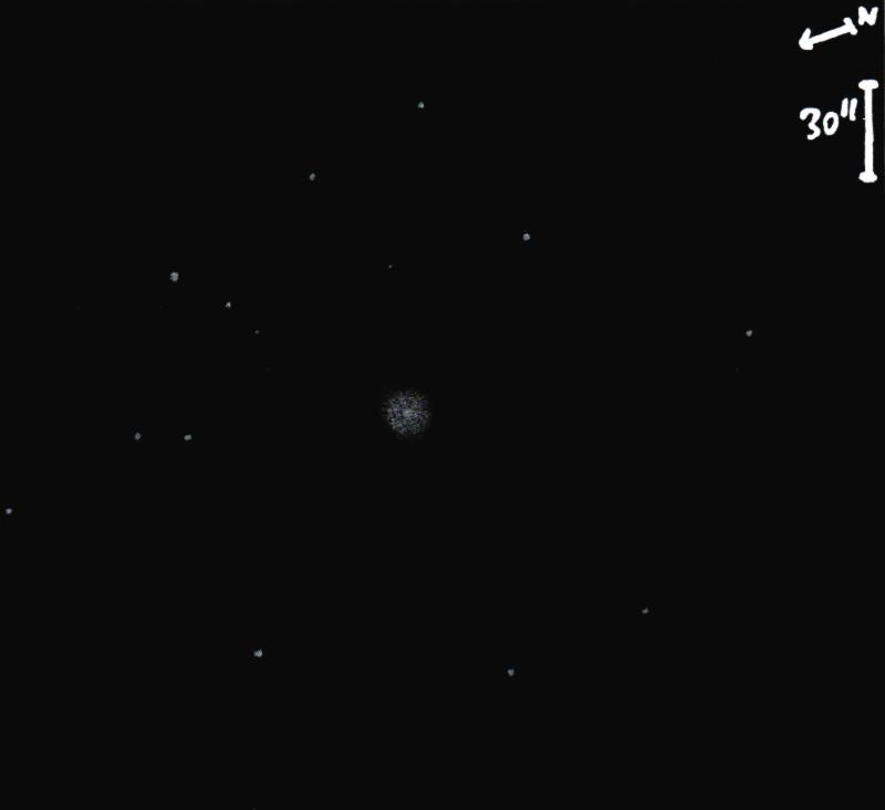 NGC6615obs9217.jpg