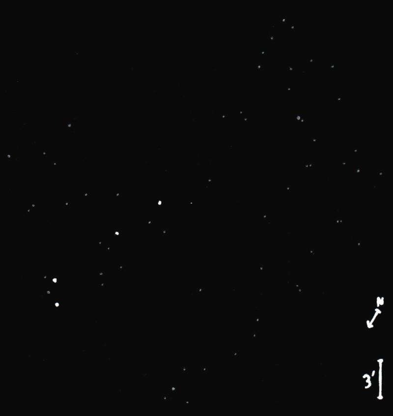 Cr350obs9224.jpg