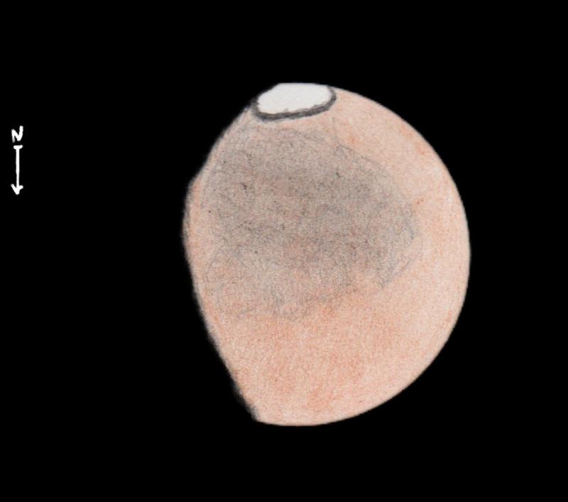 Marsobs9225.jpg