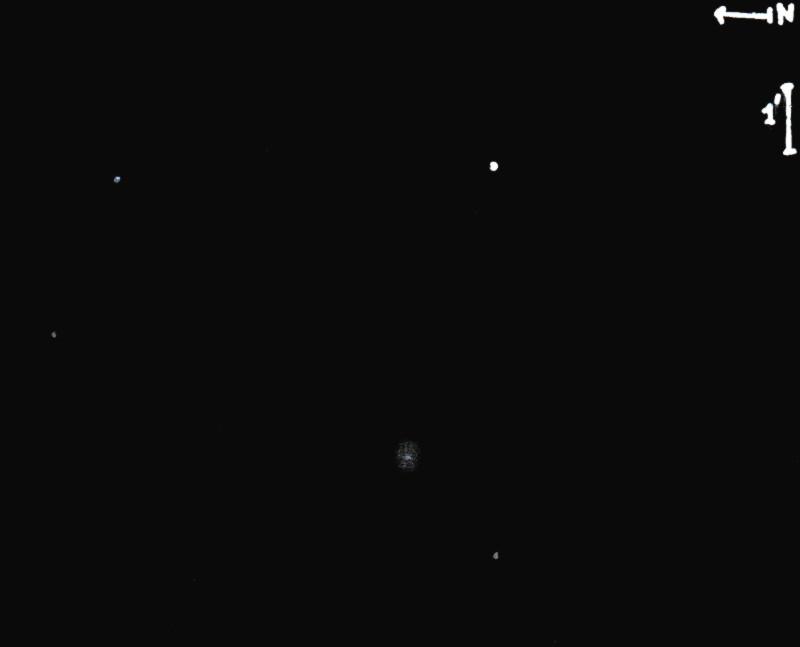 NGC5372obs9231.jpg