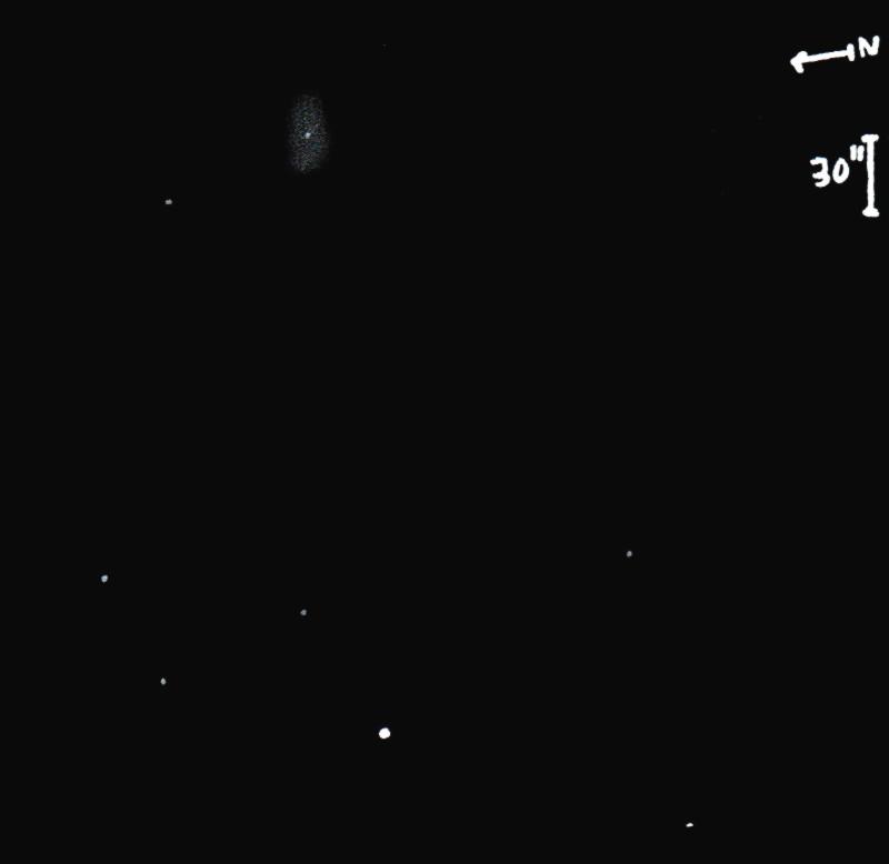 NGC6367obs9246.jpg