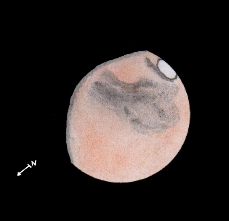 Marsobs9257.jpg