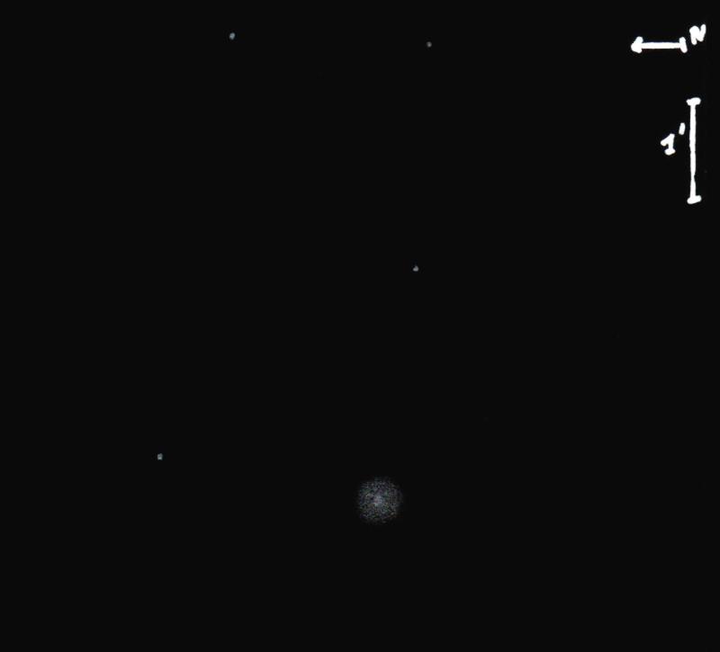 NGC6323obs9261.jpg