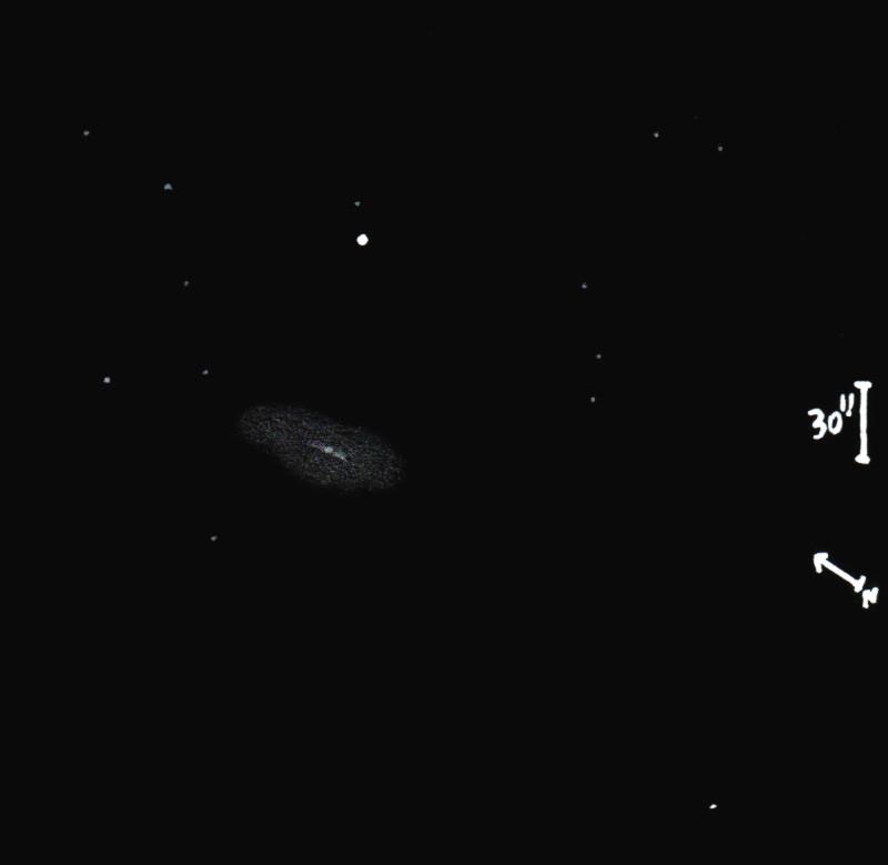 NGC6792obs9259.jpg