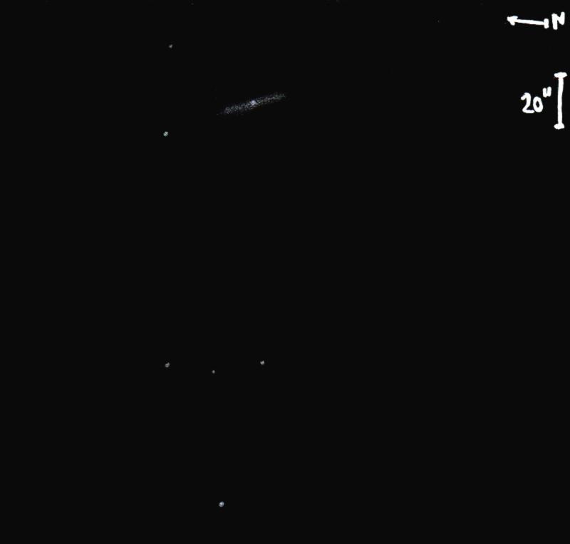 NGC6658obs9270.jpg